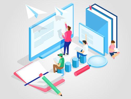 Сертификация программ: разработка и экспертиза