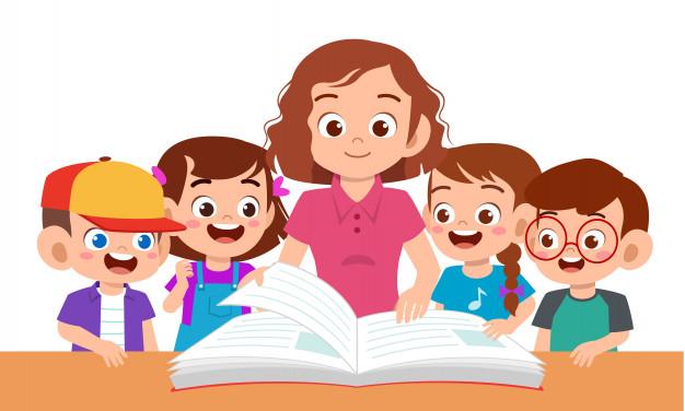 Областной конкурс программ в сфере организации отдыха, оздоровления и занятости детей