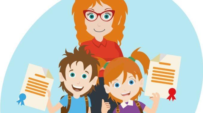 Онлайн-встреча с родителями: ответы на вопросы о сертификатах дополнительного образования