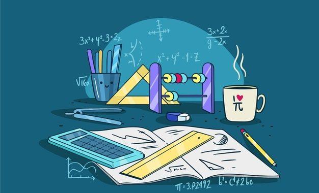 Учителям математики
