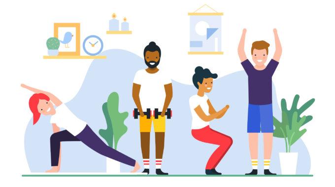 Региональный этап конкурса на лучшую организацию дополнительного образования физкультурно-спортивной направленности