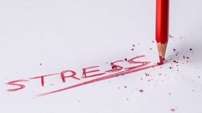 Без стресса: психологическая поддержка педагогов, работающих с детьми с ОВЗ