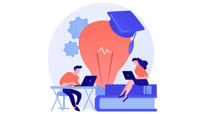 Как стать наставником в проектной деятельности
