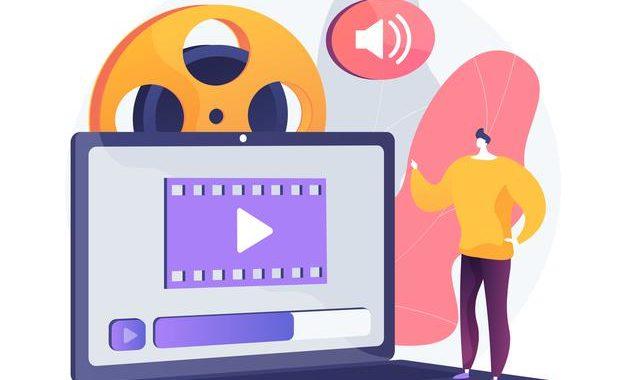 Азы видеосъемки и монтажа